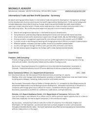application developer resume. Mobile Developer Resume Reference Sample Resume For Mobile