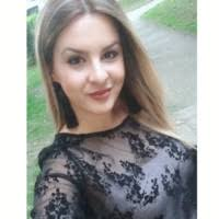 "50+ ""Fationa"" profiles   LinkedIn"