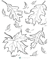 Army Coloring Pages Valentinamionme