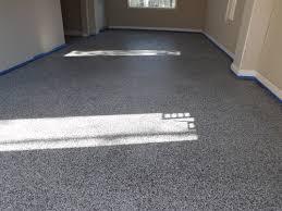 Full Size of Garage:garage Floor Design Ideas Garage Cement Floor Paint  Blue Epoxy Garage Large Size of Garage:garage Floor Design Ideas Garage  Cement Floor ...