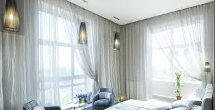 Bedroom Curtain Ideas Bedroom Curtain Ideas Small Windows