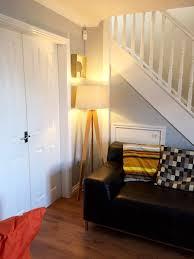 pictures of wooden floor homebase