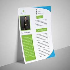 Microsoft Office Brochure Template Free Download 038 Template Ideas 5d68867db5d93 Thumb900 Ms Publisher Flyer