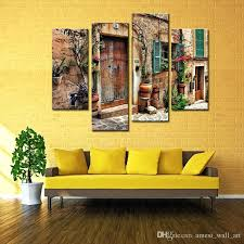 mediterranean canvas wall art s work decorati canvas art diy pinterest on mediterranean canvas wall art with mediterranean canvas wall art s work decorati canvas art diy
