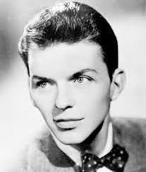 Primera grabación de Frank Sinatra | Stereo Cien 100.1 FM