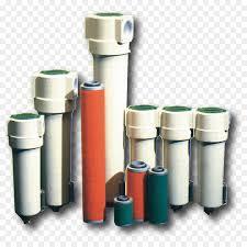 Plastic Pipe Design Plastic Cylinder Pipe Design Png Download 920 905 Free
