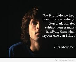 Jim Morrison Quotes via Relatably.com