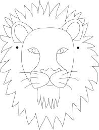 Small Picture Top 25 best Lion head drawing ideas on Pinterest Lion drawing
