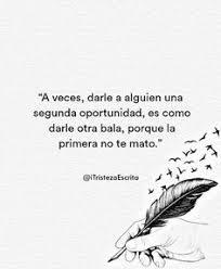sad words best es love es sad life morning wish spanish es life s thoughts more than words wise words es love sad es