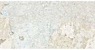 <b>Керамогранит Aparici Carpet Sand</b> 50x100 в Москве недорого ...