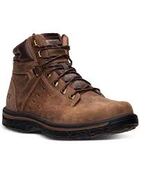 sketchers mens boots. skechers men\u0027s relaxed fit: segment - gundy boots from finish line sketchers mens h