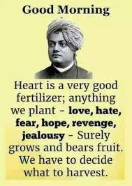 Quotes vivekananda