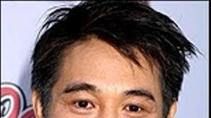 Jet Li Reunites With Tsui Hark | Movies | Empire