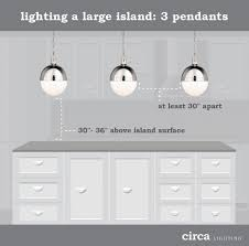 lighting leedy interiors nj interior designer interior design new jersey tinton falls