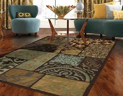 mohawk accent rugs rug target