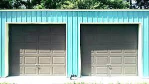 sear craftsman garage door opener troubleshooting sears craftsman garage door opener manual sear craftsman garage door
