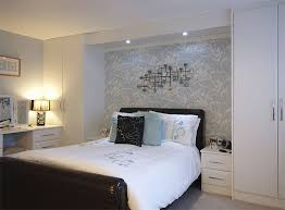 Inpired Kitchens and bedrooms