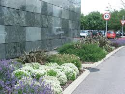office gardening. Contract Maintenance In Reading Office Gardening L