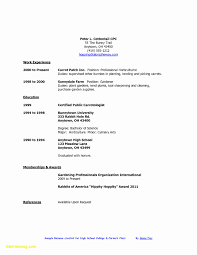 Front Desk Clerk Resume Qualified First Job Resume Template First