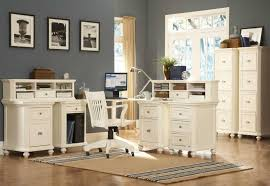home office furniture collections ikea. Furniture: Contemporary Dark Home Office With White Furniture For  Computer - Home Office Furniture Collections Ikea K