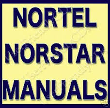 every norstar nortel manuals phone system manual 2 cds for every norstar nortel manuals phone system manual 2 cds