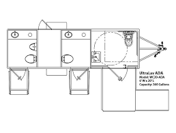 dump trailer wiring diagram dump image wiring diagram wiring diagram for haulmark trailer the wiring diagram on dump trailer wiring diagram
