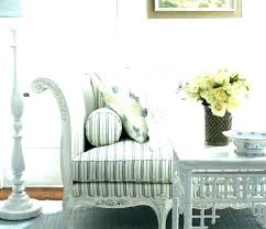country cottage style furniture. Country Cottage Sofa And Chairs Style Sofas Furniture Shabby Chic