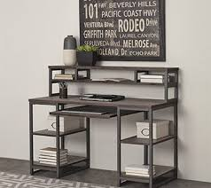home office small office desks great. Wonderful Office Best Home Ideas Marvelous Small Office Desks Of 5 Pieces Furniture  For Spaces Overstock In Great O