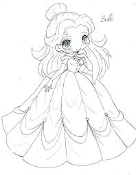 Princess Sofia Coloring Pages Lovely Princess Coloring Pages For