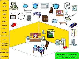 Image Craigslist Furniture List Plate Cup Glass Spoon Toaster Hood Washing Unit Read The List And On The Tfastlcom Furniture List Tfastlcom