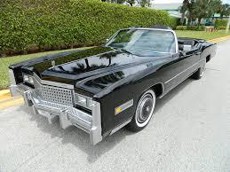 1975 Cadillac Eldorado | Американские авто | Pinterest | Cadillac ...
