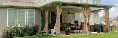 maxhome offers a variety of financing programs so that homeowners can more easily afford their new sunroom patio cover screen room pergola