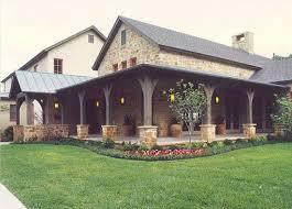 10 best modern ranch house floor plans design and ideas