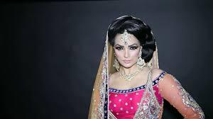 beautiful eye makeup tune pk mugeek vidalondon tutorial tune pk makeup