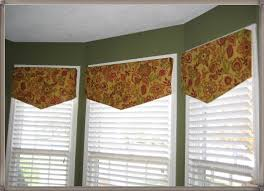 Window Valance Living Room Best Ideas Living Room Valances Home Decorations Ideas