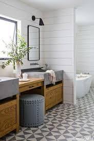 bathroomwallideas | Inspiration Bathroom Idea