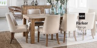 explore our dining room sets furniture