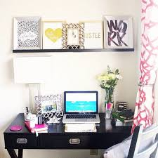cute office decorations. cute office decor from chicfetti on instagram decorations y