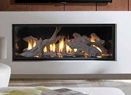 linear gas fireplaces wilton ct fireplacextrordinair