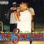 The 3rd Wish: To Rock the World [Screwed & Chopped]