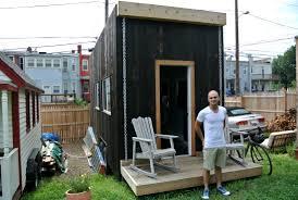 tiny houses austin. Jay Austin\u0027s Tiny House. Houses Austin
