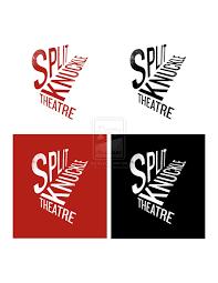 Theatre Company Logo Design Pin By Mary Trujillo On Design Theatre Logos Logos Design