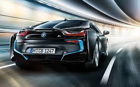 2018 bmw 750li. Beautiful 2018 2018 BMW I8 Protonic Frozen Yellow 19 Bmw Black Wallpaper08 750x469 With Bmw 750li