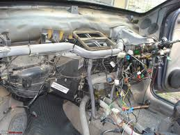 diy cleaning under the dashboard (including air con coil) team bhp Santro Xing Electrical Wiring Diagram diy cleaning under the dashboard (including air con coil) dsc08600 santro xing wiring diagram