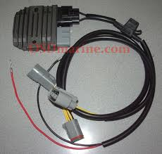 sea doo spx wiring diagram solenoid wiring library osd mosfet external rectifier kit sea doo 787 carb electrical