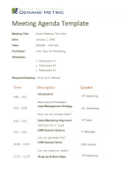 office agenda microsoft office agenda templates best samples templates