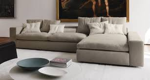 italian inexpensive contemporary furniture. Inexpensive Contemporary Furniture Italian Leather Stores Sofa Sets For Couches Home Decor Low Modern Table Seattle