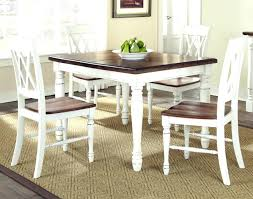 Dining Chair Smart Comfy Room Chairs Beautiful Fy Small