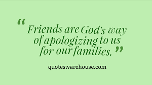 Short Funny Friendship Quotes Warehouse