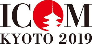 Conference Outline | ICOM KYOTO 2019